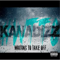#Waitingtotakeoff — Kanadizz