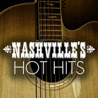 Nashville's Hot Hits — Country Nation