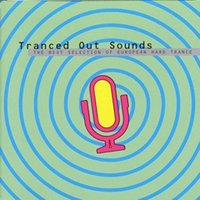 Tranced Out Sounds — сборник