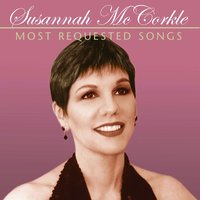 Most Requested Songs — Susannah McCorkle