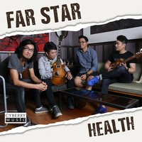 Far Star — Health