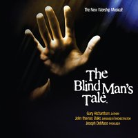 The Blind Man's Tale — сборник