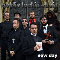 New Day — Goldie Lookin Chain