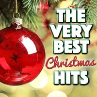 The Very Best Christmas Hits — Last Christmas Stars