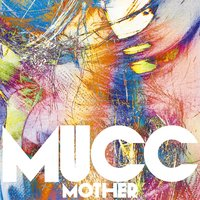 Mother — Mucc