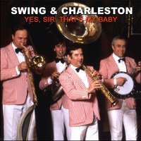Swing & Charleston — Marc Laferriere