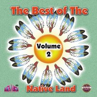 Vol 2 Best of the Native Land — сборник