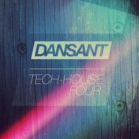 Dansant Tech-House Four — сборник