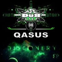 AFK Dubstep, Vol. 8 — Qasus