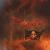 The Galley Rats — The Galley Rats