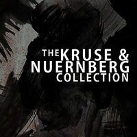 Kruse and Nuernberg Collection — Nuernberg, Kruse