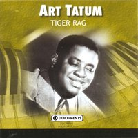 Tiger Rag — Art Tatum
