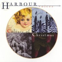 Colours Of Christmas — Harbour Voices