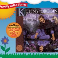 Return To Pooh Corner — Kenny Loggins