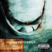 The Sickness — Disturbed