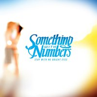 Stay With Me Bright Eyes — Something & Numbers