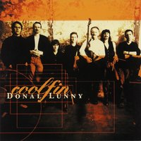 Coolfin — Donal Lunny