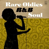 Rare Oldies R&B Soul — сборник