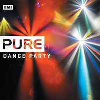 Pure Dance Party — сборник