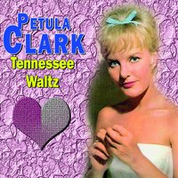 Tennessee Waltz — Petula Clark, Jimmy Young