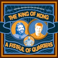 The King of Kong: A Fistful of Quarters — сборник