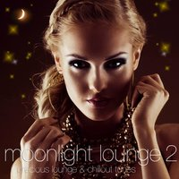 Moonlight Lounge, Vol. 2 - Precious Lounge & Chillout Tunes — сборник