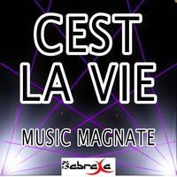 C'est La Vie - A Tribute to Booba and 2 Chainz — Music Magnate