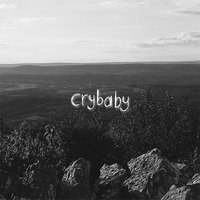 Coming Undone — Cry Baby