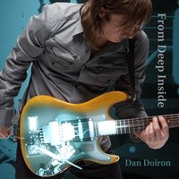 From Deep Inside — Dan Doiron