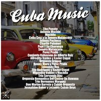 Cuban Music Helden, Vol. 2 — сборник