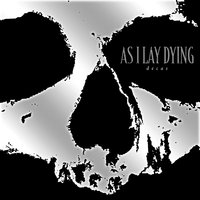 Decas — As I Lay Dying