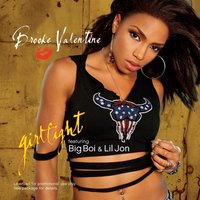 Girlfight — Lil Jon, Big Boi, Brooke Valentine