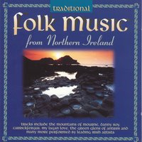 Traditional Folk Music From Northern Ireland — Ard Ri Tradition