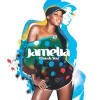 Thank You — Jamelia