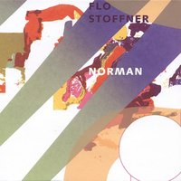 Norman — Flo Stoffner