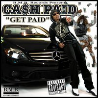Get Paid — Cash Paid