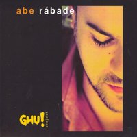 Ghu Project Vol.1 — Abe Rábade