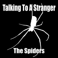 Talking to a Stranger — The Spiders