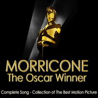 The Best of Ennio Morricone, Vol.2 — Soundtrack Orchestra