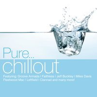 Pure... Chillout — сборник