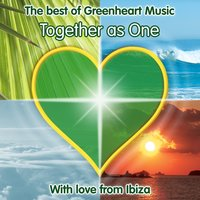 Together As One — Greenheart Music