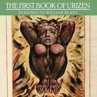 The First Book of Urizen. Readings of William Blake [Spoken Word over Beethoven's Moonlight Sonata]. — William Blake