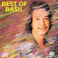 Best of basil — Basil Valdez