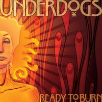 Ready To Burn — Underdogs