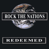 Rock the Nations — Army Of The Lord Champions