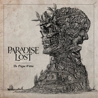 The Plague Within — Paradise Lost
