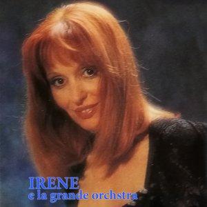 Irene - Cara amica mia