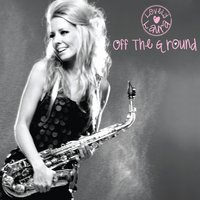 Off the Ground — Lovely Laura