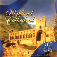 Highland Cathedral — The Scottish Fiddle Orchestra