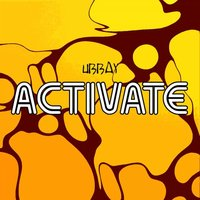 Activate — Ubbay